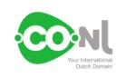 .co.nl