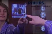 philips-vinger