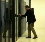 datacenter-symantec