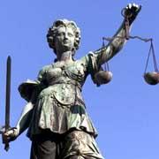 vrouwe-justitia180x180