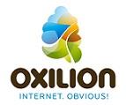 LOGO OXILION_RGB