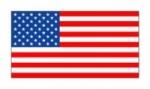 vs-vlag
