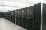 hp-datacenter