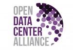 ODCA_logo