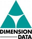 Dimensions Data JPEG Vertical Large