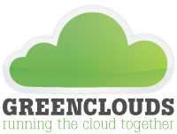 GREENCLOUDS-RUNNING-THE-CLOUD-TOGETHER-logo-web
