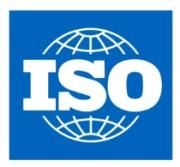 ISO-certificaat