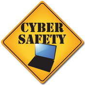cybersafety175175