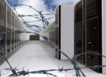 Security-data-centre-247x180