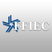 FFIEC-Logo175175