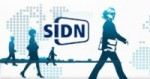 SIDN-site