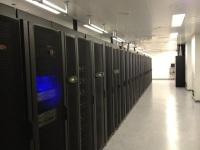 datacenter_small
