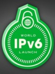 World-IPv6-Launch