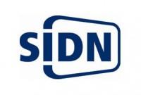 sidn_logo
