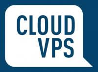 Logo_CloudVPS_RGB_diap