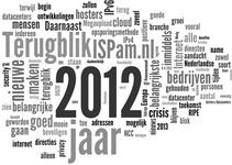 2012ispam-terugblik210x150