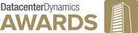 DatacenterDynamics Awards