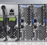 server-Dell-Poweredge