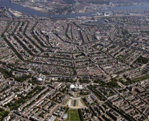 Amsterdam-van-boven