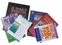 Verzameling_marketing_boeken