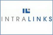 intralinks180140