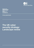 NAO-cybersecurityrapport2013-140x200