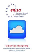 enisa-criticalcloudcomputing
