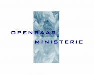 Openbaar-Ministerie