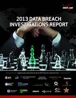 2013 DBIR Cover_Hi-Res154x200