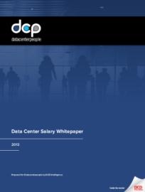 datacenter-salary