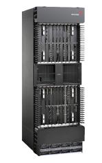 Brocade-MLX-router