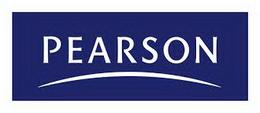 pearsonlogo260115