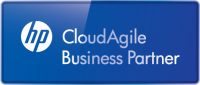 HP_CloudAgile_Business_Partner_BL_RGB_1
