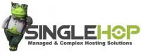 SingleHop-logo1