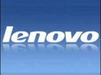 lenovo_logo_320x240