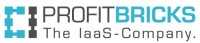 109953_ProfitBricks-Cloud-Computing-Logo