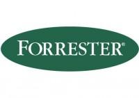 20120106033254_forrester_logo