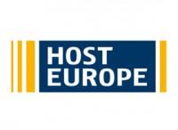 hosteurope