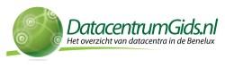 DatacentrumGids.nl