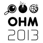 OHM2013