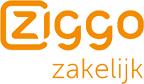 logo-ziggo-zakelijk