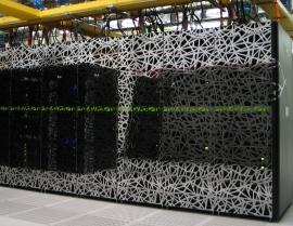 supercomputerCartesius