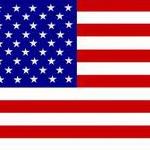 usa-vlag-150150