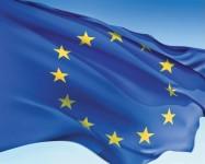 Europese-vlag-187x150