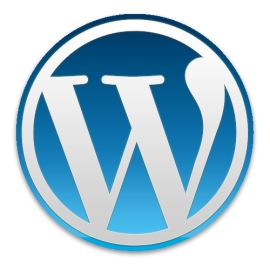 Wordpress-logo_kaal270