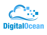 digital_ocean_logo_1200x900