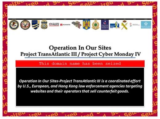 In Our Sites - Transatlantic 3
