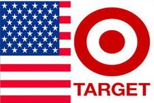 vs-vlag-target225150