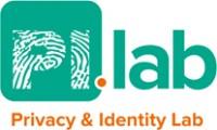 pi-lab-logo_small