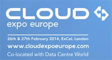 CloudExpo2014-220x112